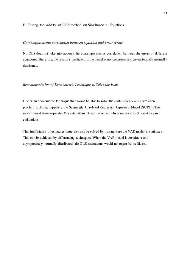 ETW3410 Assignment 2 final draft ex5