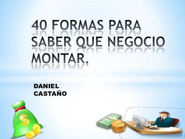 DANIELCASTAÑO