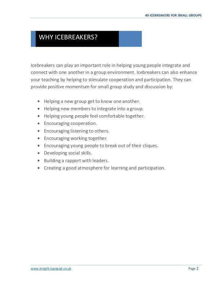 download дифференциальная диагностика детских болезней 2011