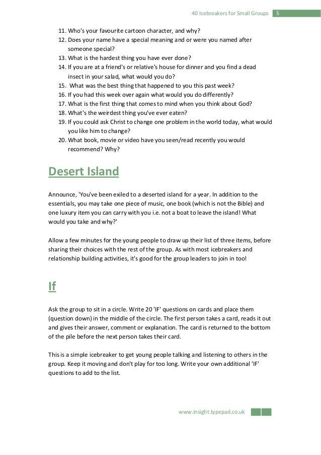 Ideas To Encourage English Learning