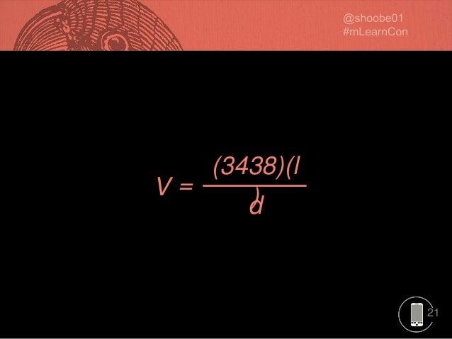 21 (3438)(l )d =V
