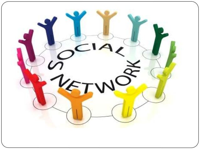 """Increase your Brand/Business presence on Social Networks with New social Networking App """"Appendme"""" where you can share pos..."""
