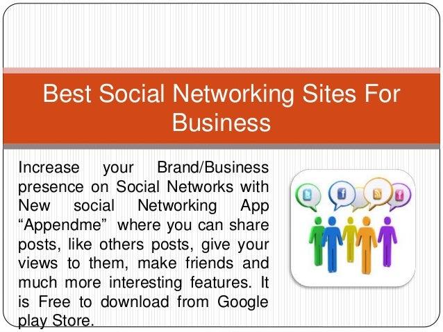 Contact: (717) 419-4258 Website: http://www.appendme.com Email: enrico@appendme.com Contact us