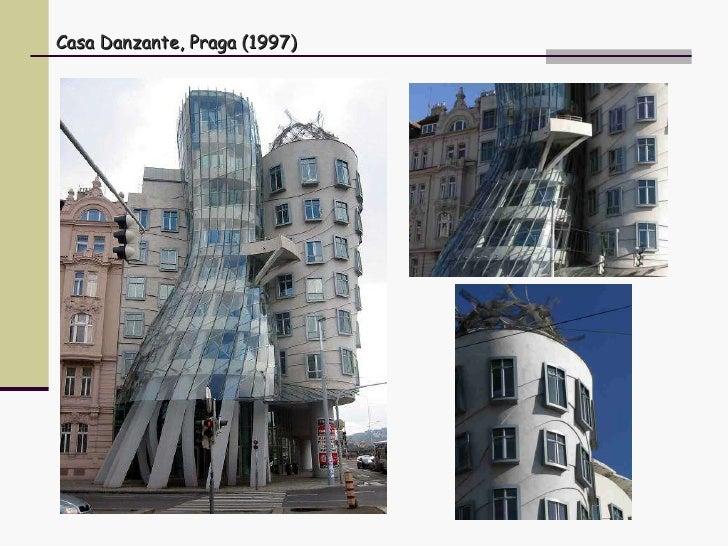 40 principales arquitectos - Arquitectos famosos espanoles ...