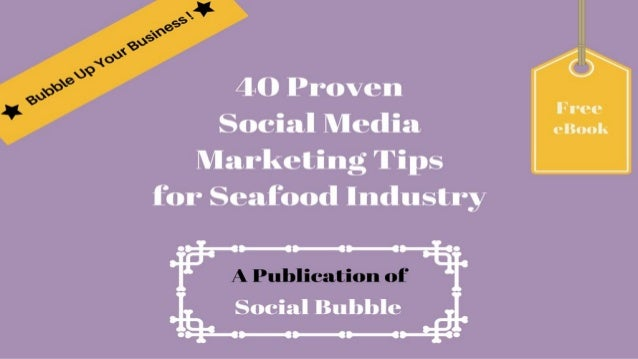 http://socialbubble.global Tip 1: Talk about where your business will be, and how to purchase your product.