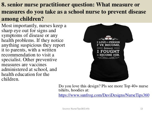 nurse practitioner interview Psychiatric nurse practitioner mobile interview questions and answers welcome to psychiatric nurse practitioner mobile interview questions and answers page,callinterviewcom is the world's largest and best site for psychiatric nurse practitioner mobile interview questions and answers and psychiatric nurse practitioner.