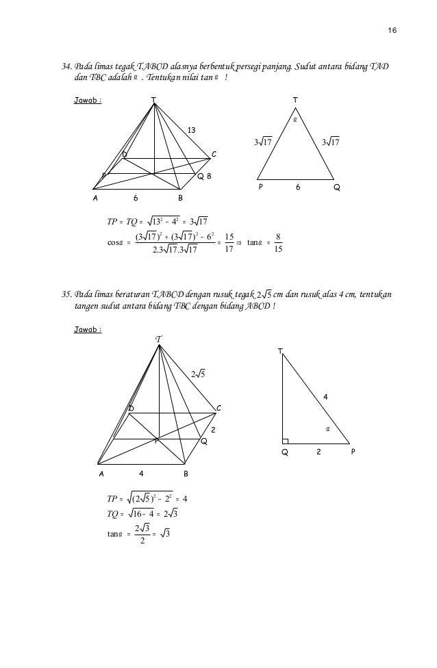 irisan bangun ruang pdf free
