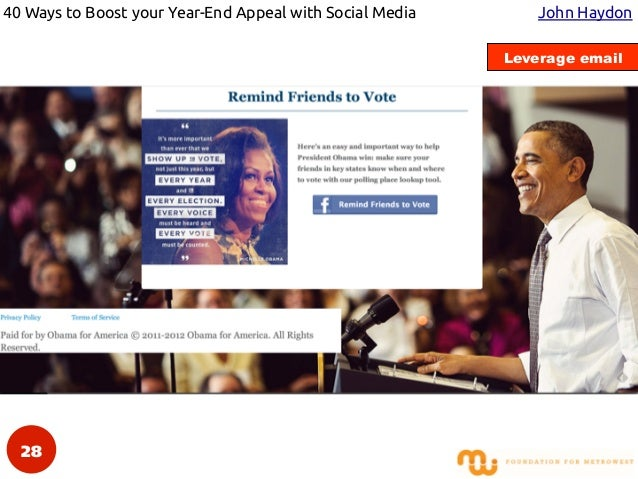 which aspects of social media appeal The reach of social media is ever-expanding and there might be hardly any workplace in the digital age which has not been influenced from its magnetic appeal.