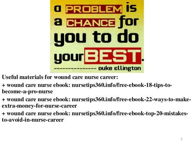 Nurse Matilda Ebook
