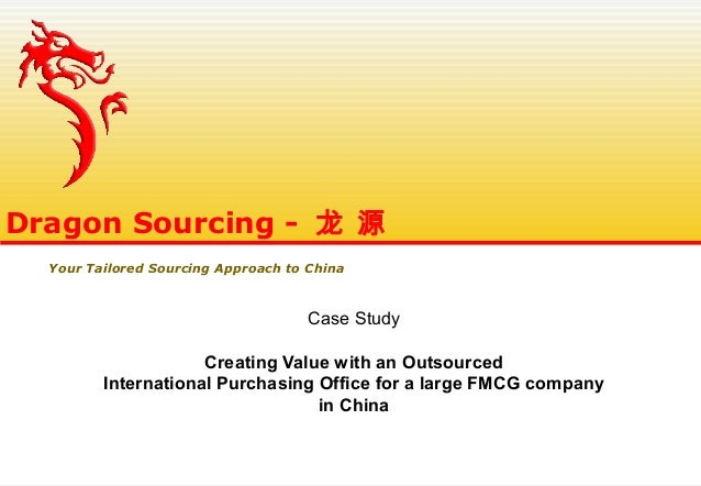 multinational corporations in china case study Through an in-depth case study with one of the main mncs corporations in the oil field – sino- euro oil – and 23 interviews with hrm directors and general managers from the main mncs operating in china in diverse industrial sector held during 2002-2003, this paper aims to provide an exploration of how foreign mncc.