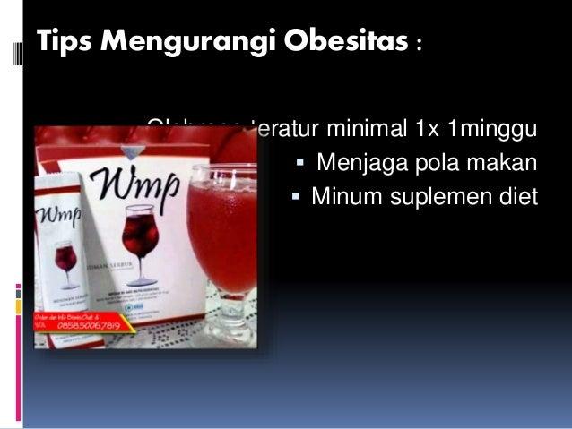 Obat Pelangsing Perut Gendut, Pelangsing Perut Herbal ...