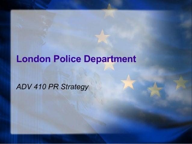 410 Police
