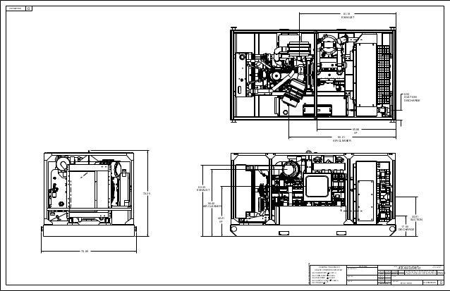 4103 0201 96 b7 41-1000 manual