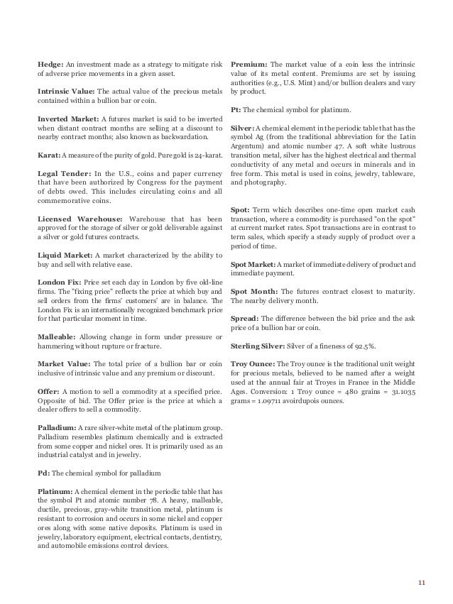 Ama Brochure 060610 Copy With Disclaimer
