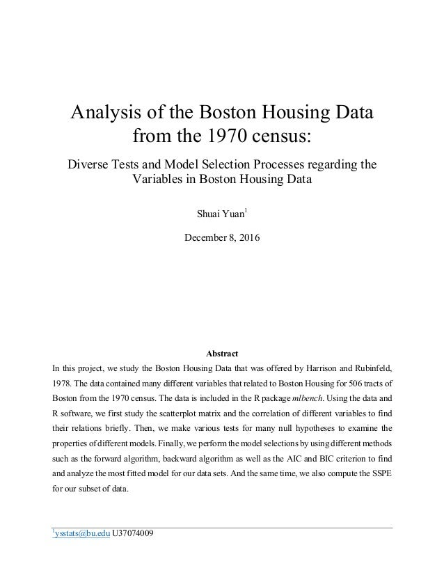 an analysis of the census A version of this news analysis appears in print on may 20, 2012, on page sr5 of the new york edition with the headline: the beginning of the end of the census order reprints | today's paper.