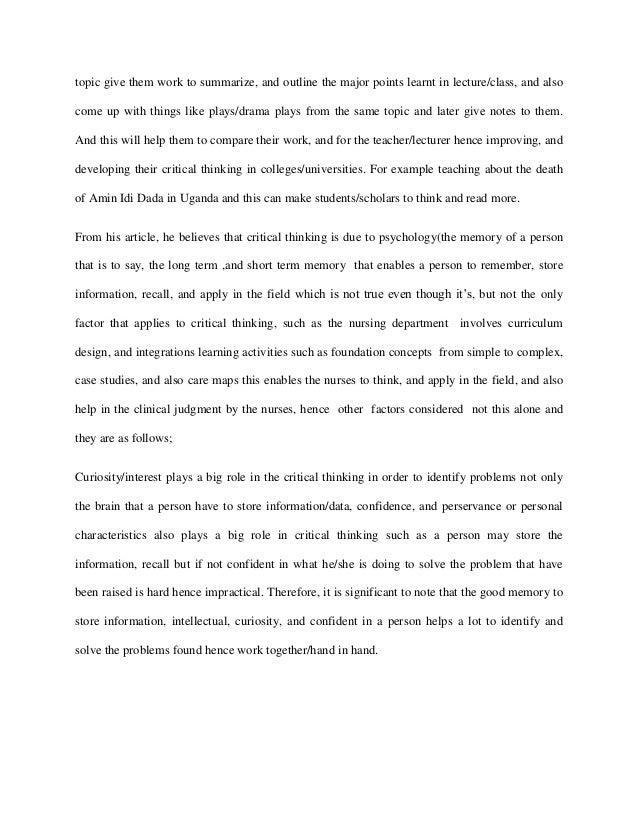 deckblatt essay uni kassel bibliothek