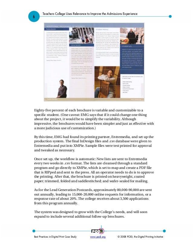 Dissertation abstracts international ymca quakertown