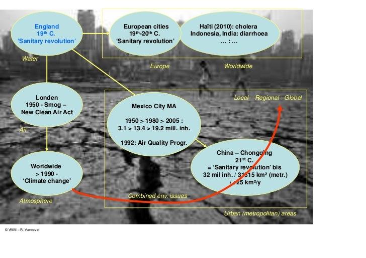 England             European cities                 Haïti (2010): cholera              19th C.              19th-20th C.  ...