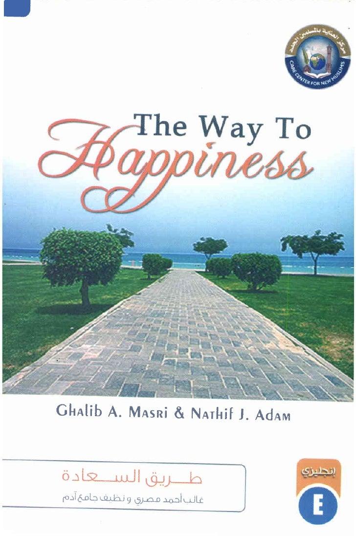 -        GIiAlib A. MASRi & NATliif J. AdAM        6 .J I 52               II   ~.J---b            ]                      ...