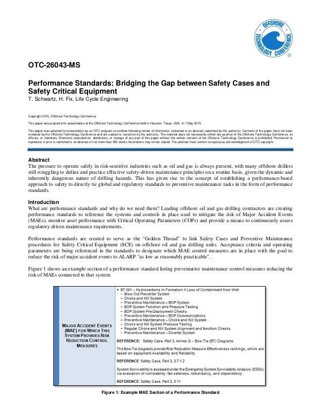 OTC 2015 LCE Paper