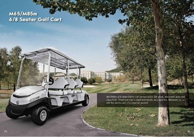 Maverick Golf Carts 2016 on golf players, golf games, golf hitting nets, golf words, golf handicap, golf tools, golf card, golf girls, golf buggy, golf machine, golf trolley, golf cartoons, golf accessories,