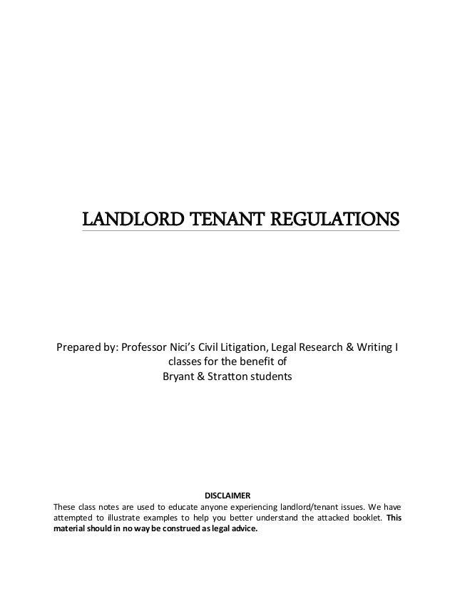 Landlord letter to tenant proof of residence nurufunicaasl landlord expocarfo Image collections