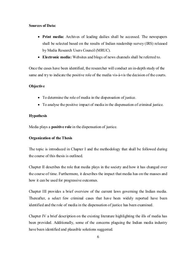 Exelent Subcontractor Contract Template Free Image Example Resume