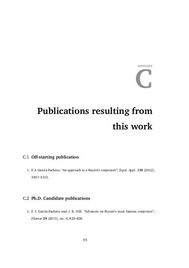 Disseration-Final