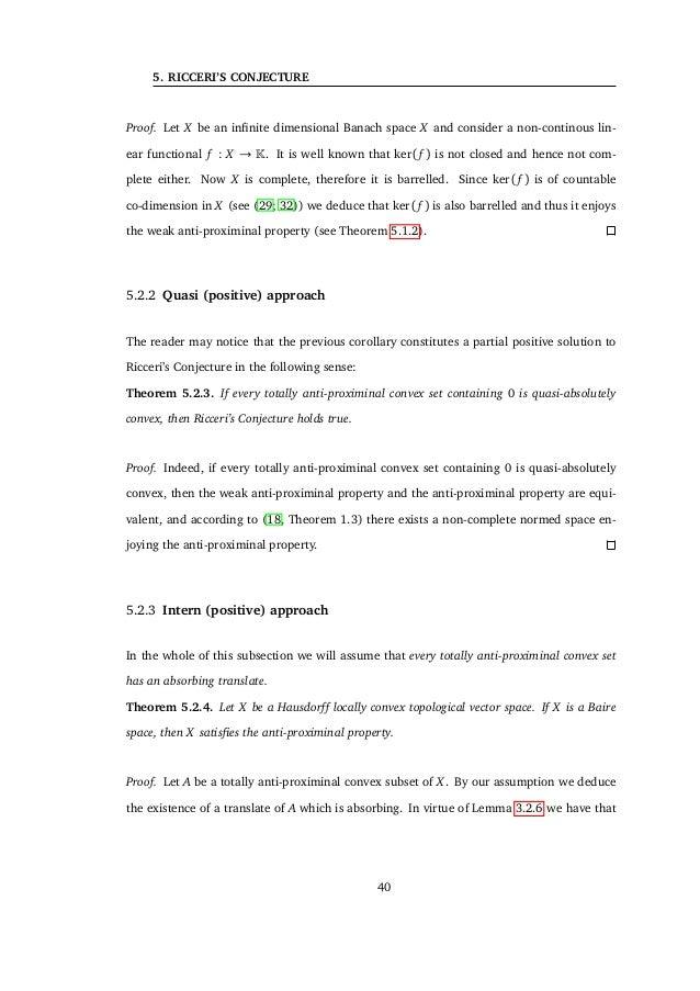 6.1 The set ΠX 1. Let [x, y] ⊂ SX be an edge of BX and consider u∗ ∈ SX∗ such that [x, y] = (u∗ )−1 (1) ∩ BX . Suppose to ...