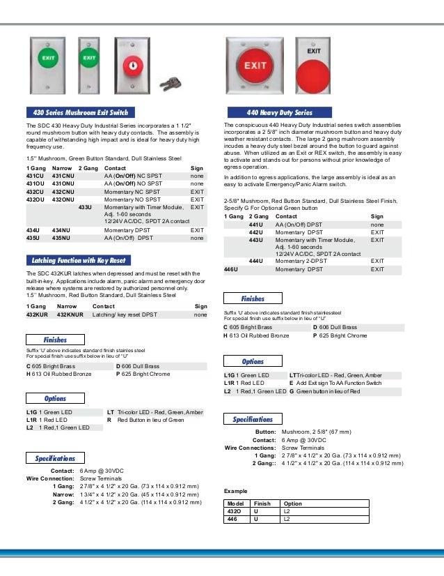 JUMPER-H9991TR//1852VI//X 4 H4BXG-10104-V8 Pack of 250