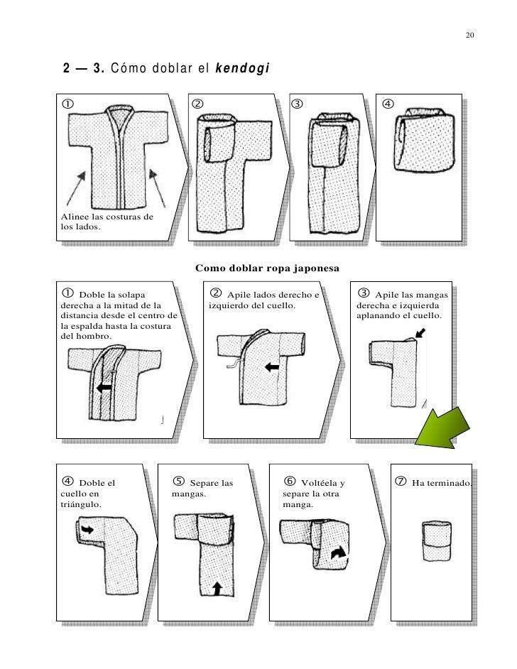 41495573 manual-del-equipo-para-kendo-parte-2