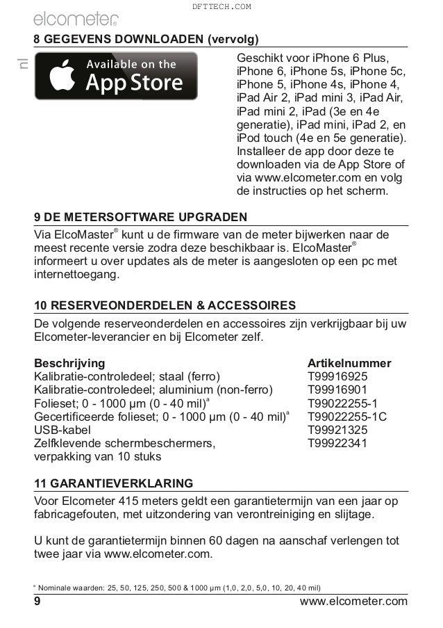 Wunderbar 10 Gauge 4 Kabel Ideen - Elektrische ...
