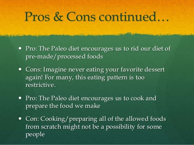 pros and cons of vegetarian diet Understand pros and cons of a vegetarian diet and if it is right for you explore vegetarian recipes with nutritional information, resources, and meal plans.