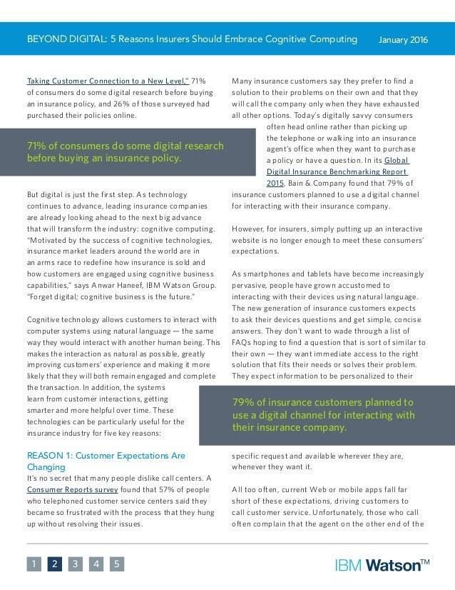 computing for business success 3e pdf