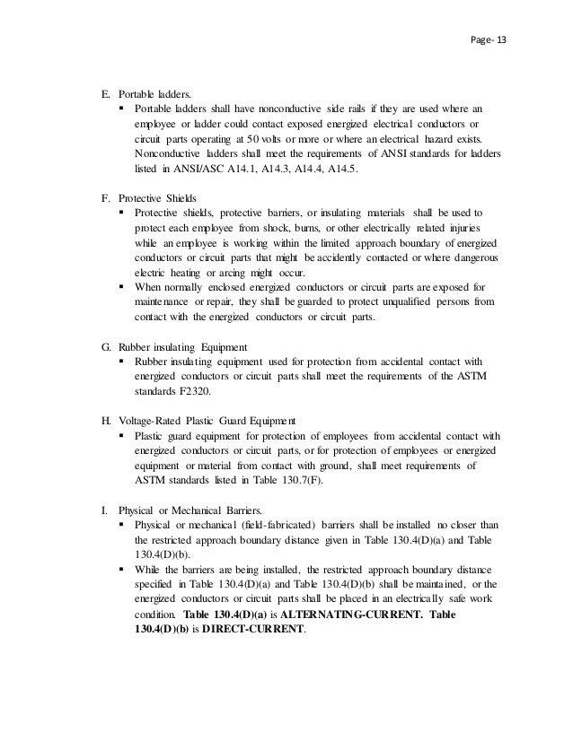 ansi asc a14 3 pdf