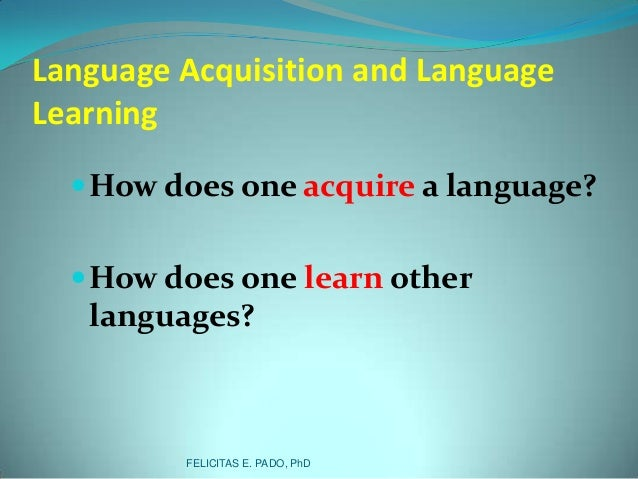 Bisaya Language Learning – Quotes of the Day