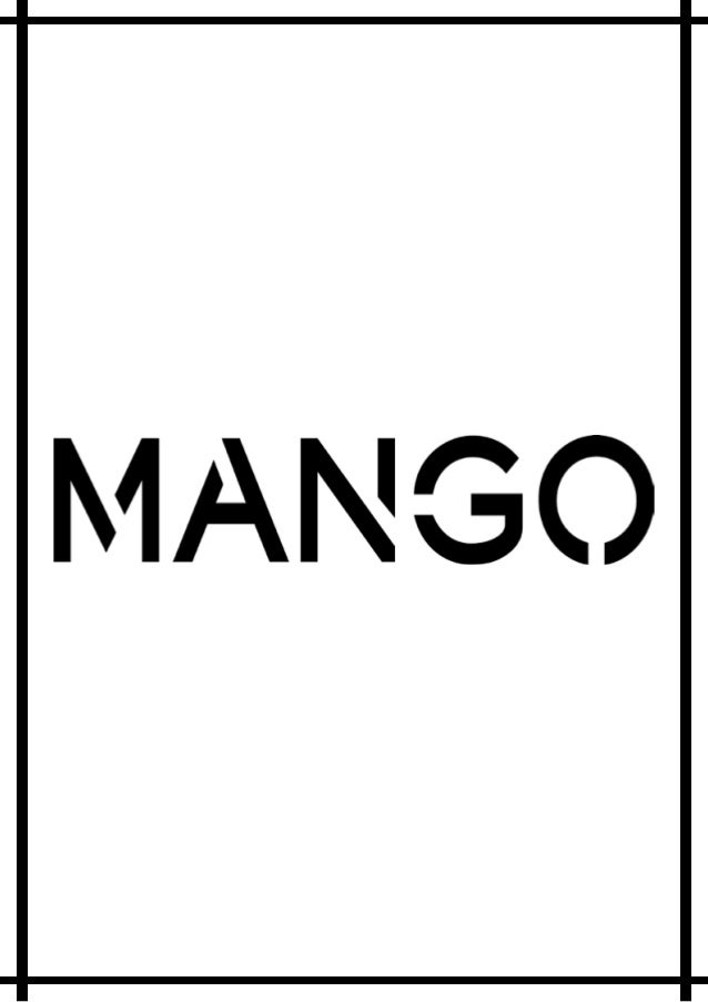 Mango Market Report PDF FINAL