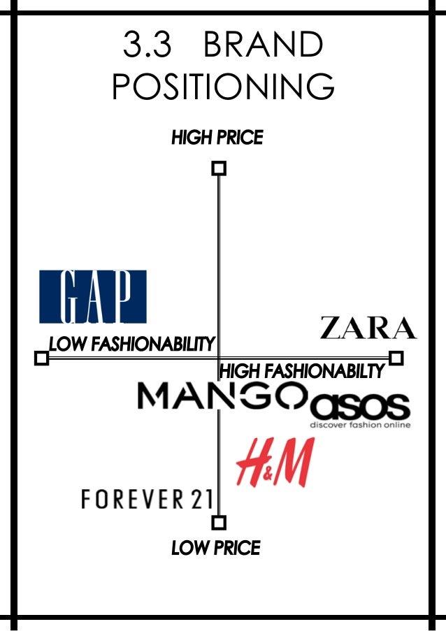 Mango Market Report PDF FINAL