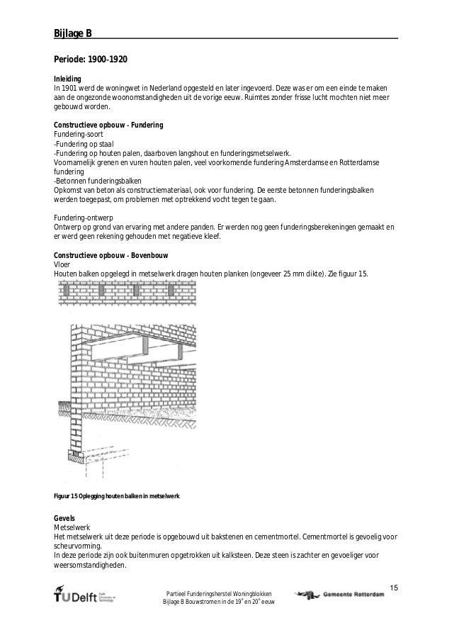 Top BIJLAGEN_afstudeerverslag_Suzanne_de_Lange4 OM34