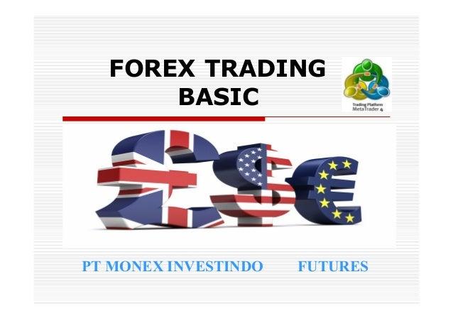 Forex brasil