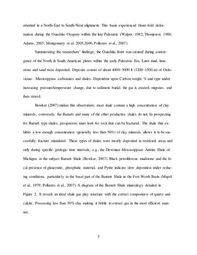 essay writing examples ielts sentence