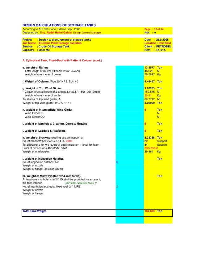 41914644 storage-tank-design-calculations-seismic-design-overturning-…