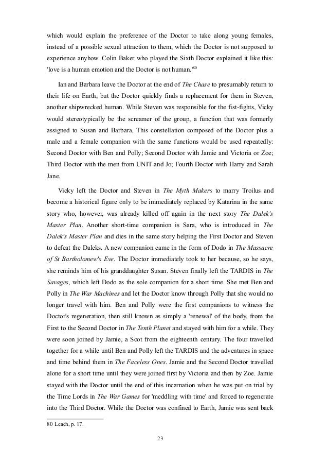 susan clark and dissertation Throughout my internship project and my doctoral dissertation, she was a constant source of scholarly feedback dr kruse's style of timely response, detailed comments, and demanding work ethic were priceless in addition, i would like to thank the other members of my dissertation committee dr susan clark, dr raymond.