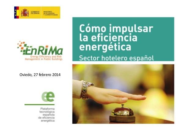 Oviedo,27febrero2014