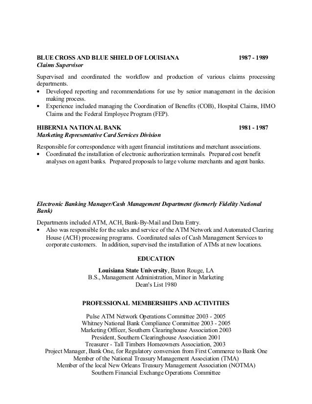 timothy l albrecht resume consulting 2016mca