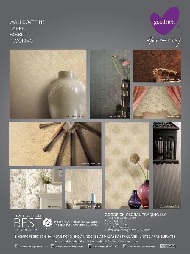 Commercial Interior Design1