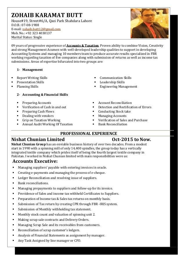 dissertation tiermedizin lmu