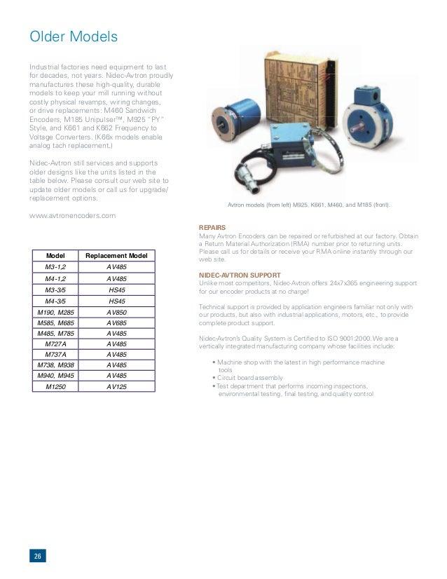 avtron encoders catalog 26 638?cb\=1434202880 kubler encoder wiring diagram dvr wiring diagram \u2022 wiring diagrams hengstler encoder wiring diagram at webbmarketing.co