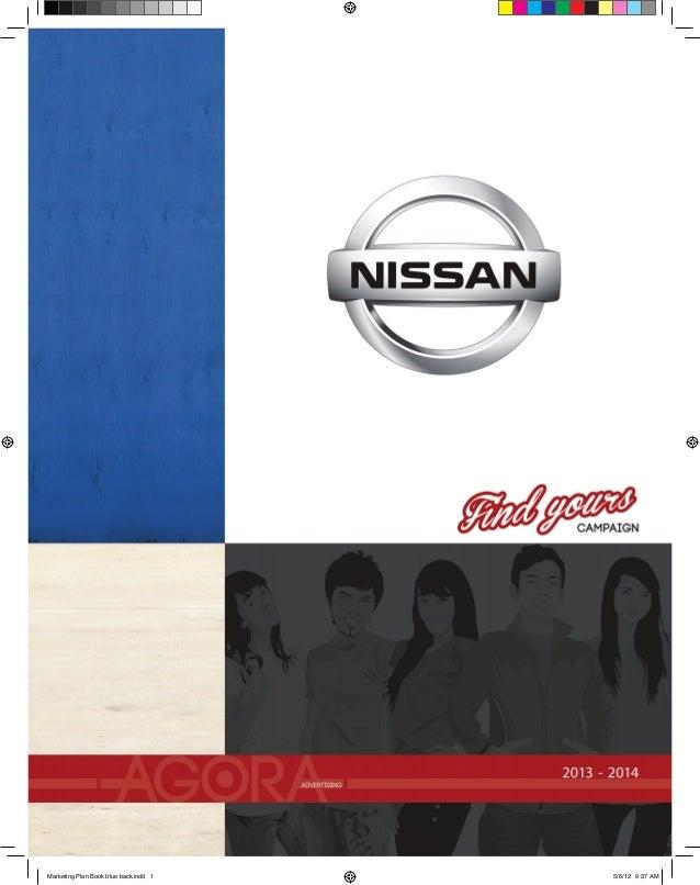 Marketing Plan Book blue back.indd 1 5/6/12 9:37 AM