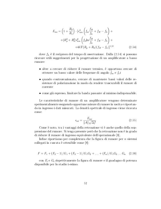 Andrea gangemi tesi - What is 4kt gang ...
